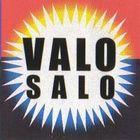 Salo Valo Profile Image