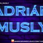 Adrián Musly AKA Dj Musly Profile Image