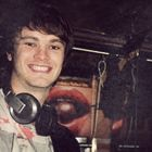 Andrew Slattery Profile Image