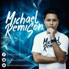 DJ Michael Remison Profile Image
