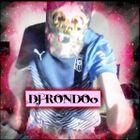 Dj Rondo0 Profile Image
