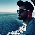 Modestas Soundcloud'as Profile Image