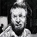 Nick Sargent Profile Image