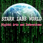 STARR LABS WORLD [since 1997] Profile Image