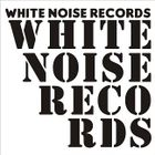 White Noise Records Profile Image