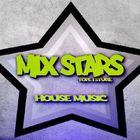 Deejay Mix Stars Profile Image