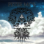 Peter Mor Profile Image