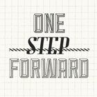 One Step Forward Profile Image