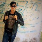 DJy.KoSS Profile Image