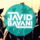 JΛVID BΛVΛNI Profile Image