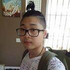 Andy Nguyen Profile Image
