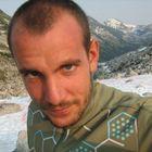 kwik16 Profile Image