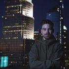 Danny Mcmahon Profile Image