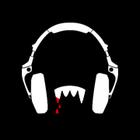 LIEKIT (Dario Maffia) Profile Image