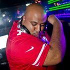 DJ Raaj Profile Image