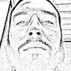Ozzy Quintana Profile Image