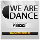 WE ARE DANCE Profile Image