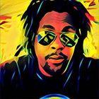 DJ Konnex Profile Image