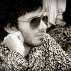 Miguel Parente Profile Image
