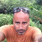 Alon Wohlmuth Profile Image