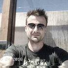 Milos Krneta Profile Image