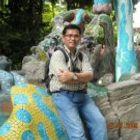 Rolando Gonzales Profile Image