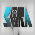 OfficialSoraMusic Profile Image