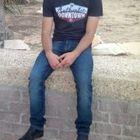 Mehdi Moalla Profile Image