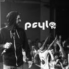 Psylo Profile Image