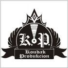 KoudakSK Profile Image
