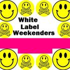 White Label Weekenders Profile Image