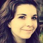Sarah Meeks Profile Image