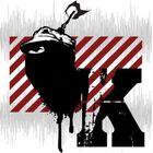 KILLABOMB Profile Image