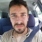 Daniel Iversen (BangBass) Profile Image