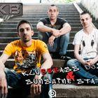 KlubbBass Djz / Sunshine State Profile Image