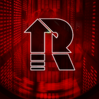 resykle Profile Image