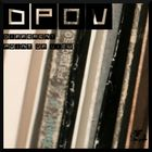 DPOV - Different Point Of View Profile Image