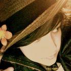Buttercup Sunshine Profile Image