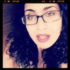 Karina Stigler Profile Image