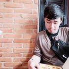 Patawee Loujareanvong Profile Image