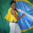 Viviani Oliveira Silva Profile Image