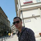 Alexander Nedelev Profile Image