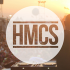 HOUSE MUSIC COMMUNITY SLOVAKIA Profile Image