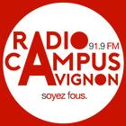 Radio Campus Avignon Profile Image