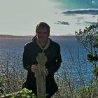 James Grindle Profile Image