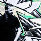 Romain Carde Profile Image