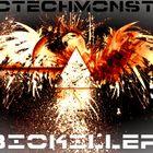 BioTechMoNsteR Profile Image