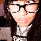 Te Ara Dirkse Profile Image