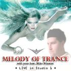 Melody of Trance Profile Image