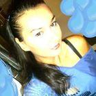 Djane Sinay Profile Image